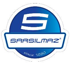 SARSILMAZ SİLAH SANAYİ