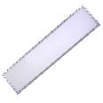 Backlight 30x120 Panel