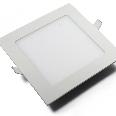 Backlight 30x30 Panel