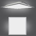 Backlight 60x60 Panel