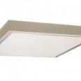 Backlight 60x60 Sıvaüstü
