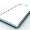 30x60 Slim Sıva Altı Panel Armatür
