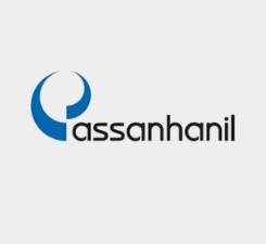 ASSANHANİL