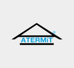 ATERMİT