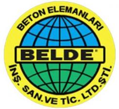 BELDE BETON