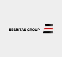 BESİKTAS GROUP