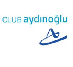 CLUB AYDINOĞLU