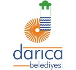 DARICA BELEDİYESİ