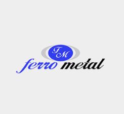 FERRO METAL