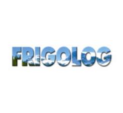 FRİGOLOG