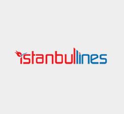 İSTANBULLİNES